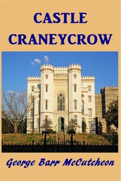 Castle Craneycrow