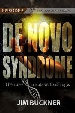 De Novo Syndrome