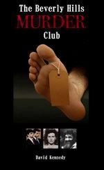 The Beverly Hills Murder Club