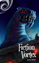 Fiction Vortex