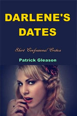 Darlene's Dates