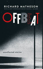 Offbeat: Uncollected Stories