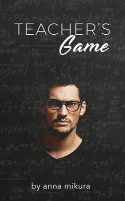 Teacher's Game