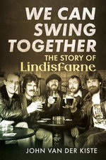 We Can Swing Together