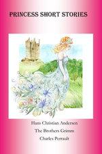 Princess Short Stories