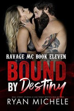 Bound by Destiny