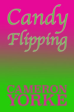 Candy Flipping