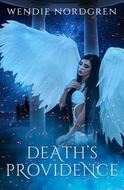 Death's Providence