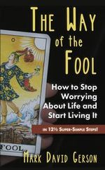 The Way of the Fool