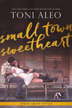 Small-Town Sweetheart