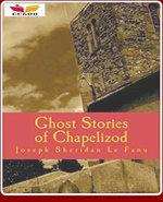 Ghost Stories of Chapelizod