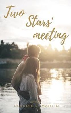 Two Stars' meeting