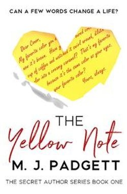 The Yellow Note