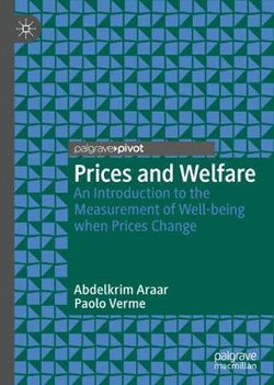 Prices and Welfare