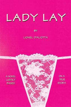 Lady Lay