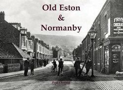 Old Eston & Normanby