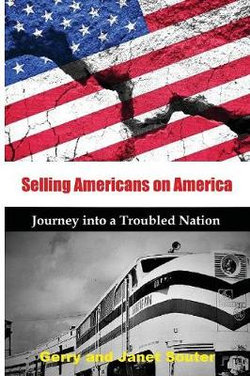 Selling Americans on America
