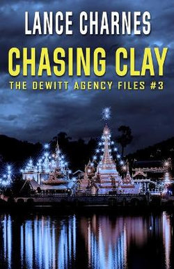 Chasing Clay