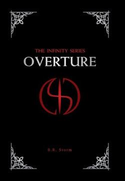Overture