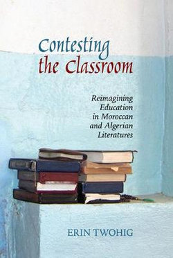 Contesting the Classroom