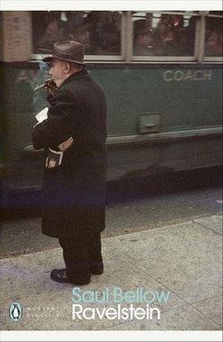 Ravelstein