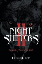 Night Shifters Ii