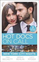 Hot Docs On Call: New York City Nights