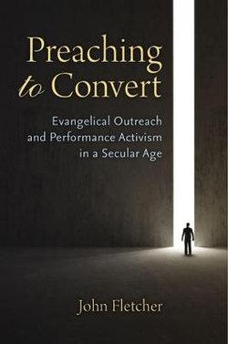 Preaching to Convert