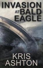 Invasion at Bald Eagle