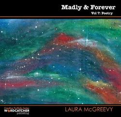 Madly and Forever