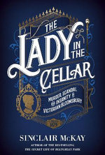 The Lady in the Cellar