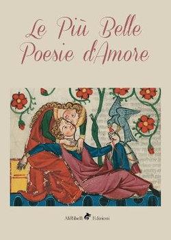 Le Pi Belle Poesie d'Amore