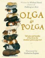 Olga da Polga