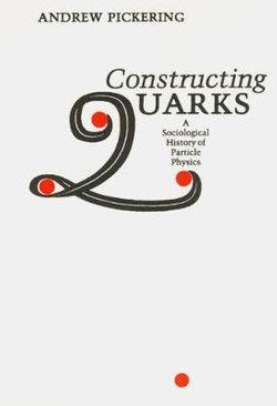 Constructing Quarks