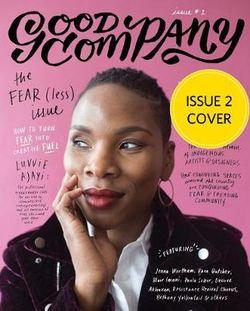 Good Company | the Money Issue