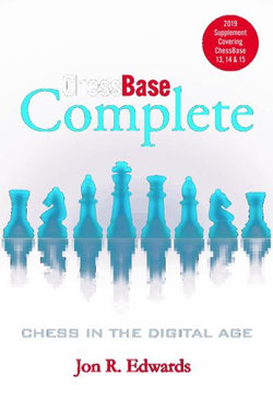 Chess books - Buy online with Free Delivery | Angus & Robertson