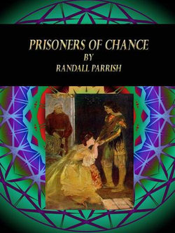 Prisoners of Chance