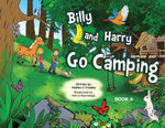Billy and Harry Go Camping