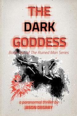 The Dark Goddess