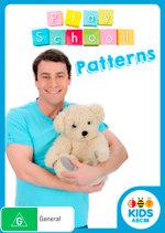 Play School: Patterns