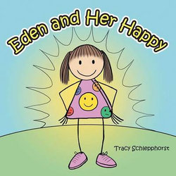 Eden and Her Happy