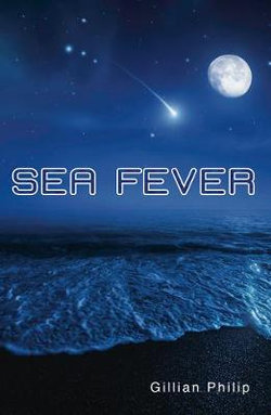 Sea Fever (Sharp Shades)