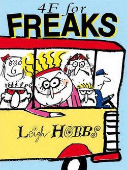 4F for Freaks