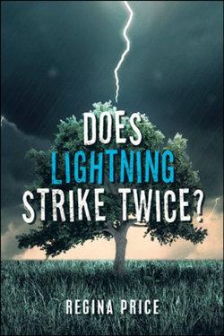 Does Lightning Strike Twice?