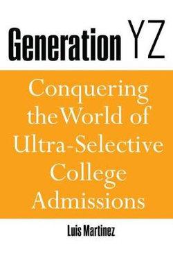 Generation YZ