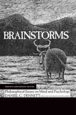 Brainstorms, Fortieth Anniversary Edition