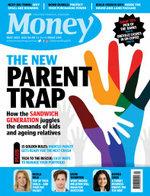 Money Magazine - 12 Month Subscription
