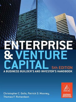 Enterprise and Venture Capital