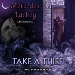 Take a Thief