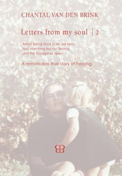 Letters from My Soul 2